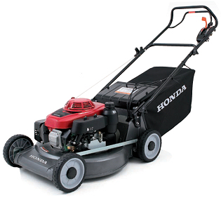 Flymo Lawn Mowers for Sale at great prices!   My Lawn Mower